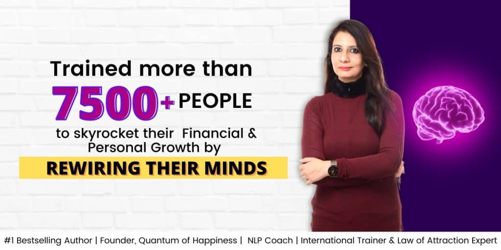 trained-7500-and-more